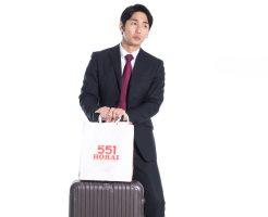韓国人に手土産を渡す方法は?間違いだらけの手土産選びを徹底解説